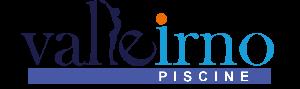 Valleirno Piscine a Salerno Logo