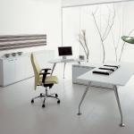 ufficio-2 - Copia