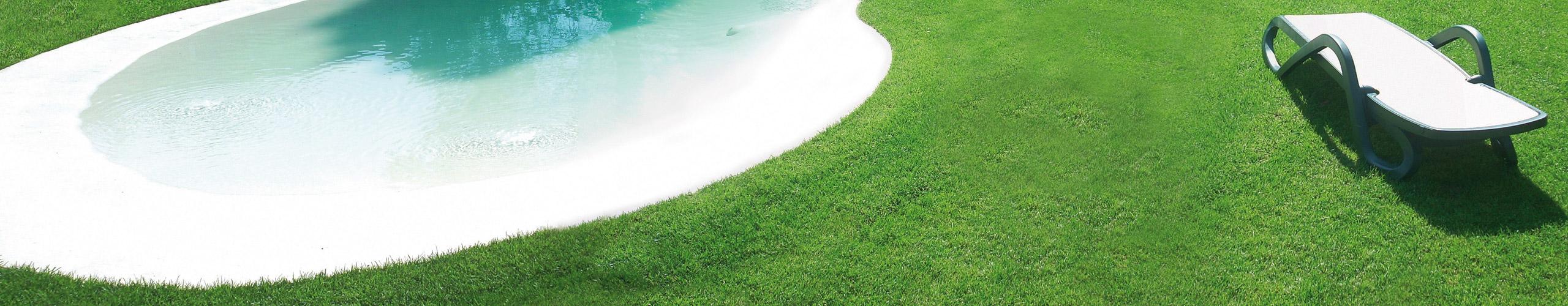 piscine biodesign valleirno piscine. Black Bedroom Furniture Sets. Home Design Ideas