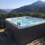 realizzazione idromassaggio a Salerno