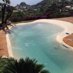 realizzazione piscine a Salerno