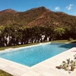 costruzione piscine a Salerno