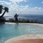 manutenzione piscine a Salerno