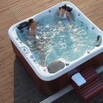 minipiscina-spa-idromassaggio-virgin-full