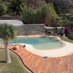realizzazione-piscine-salerno
