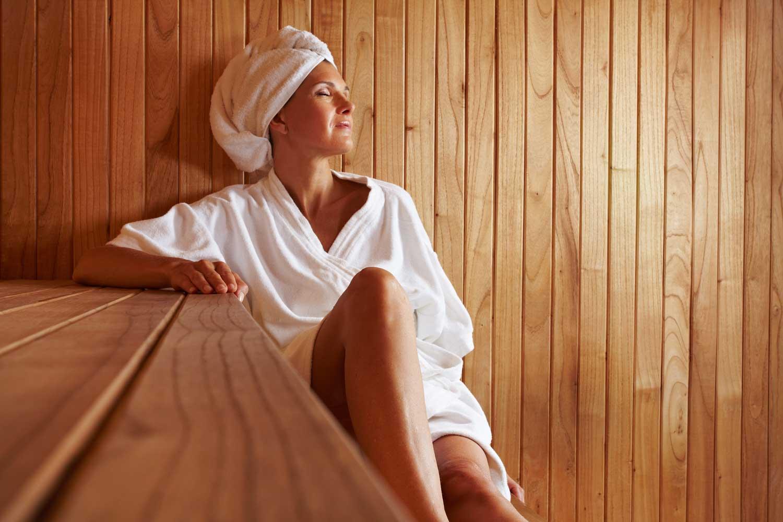 Sauna In Casa Consumi saune salerno   valleirno piscine